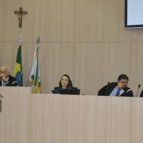 MPC solicita bloqueio de contas de 11 Prefeituras e 4 Câmaras Municipais do Piauí. Veja quais!