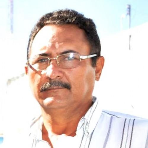 Justiça torna vice-prefeito de Vila Nova do Piauí inelegível por oito anos
