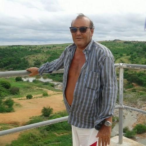 Homem é assassinado com perfuração na cabeça em Santo Antônio de Lisboa