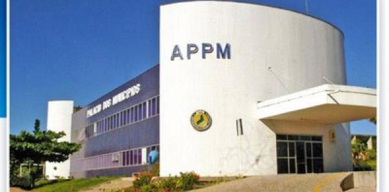 Prefeituras não têm conseguido pagar fornecedores, segundo APPM