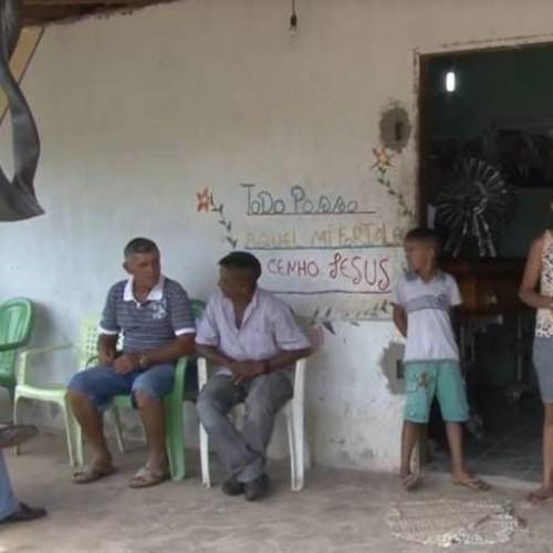 Por herança de R$ 80 mil, adolescente manda matar os pais no Maranhão