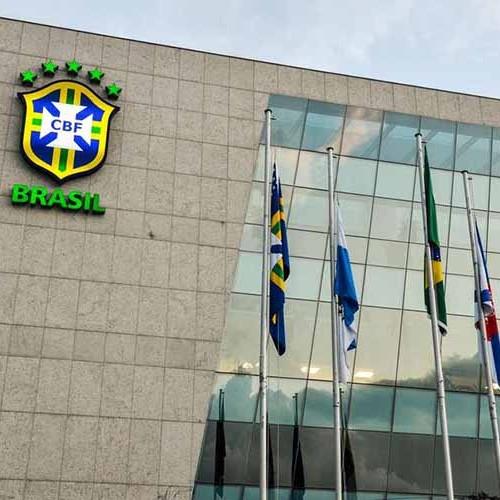 Mais de 80% dos jogadores no Brasil ganham menos de R$ 1 mil de salário