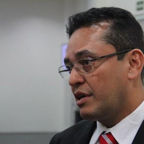 Médicos são acusados de formar cartel e receber propina no Piauí