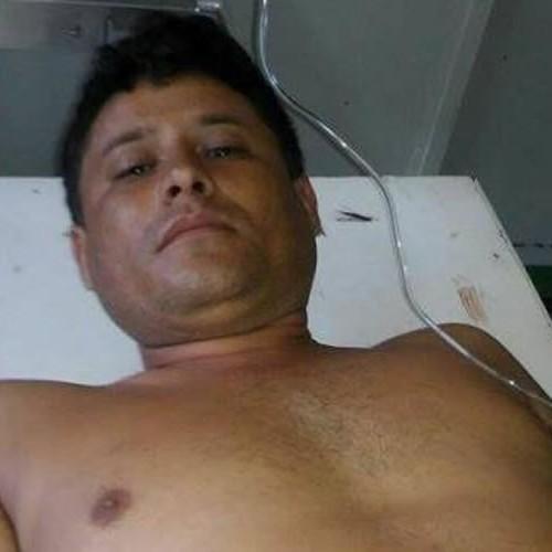 Crediaristas são baleados em Picos