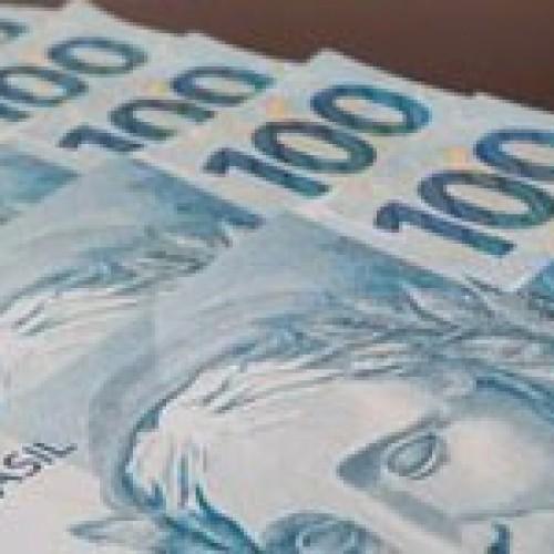 FPM de municípios do Piauí cresce R$ 3 milhões em relação a 2015