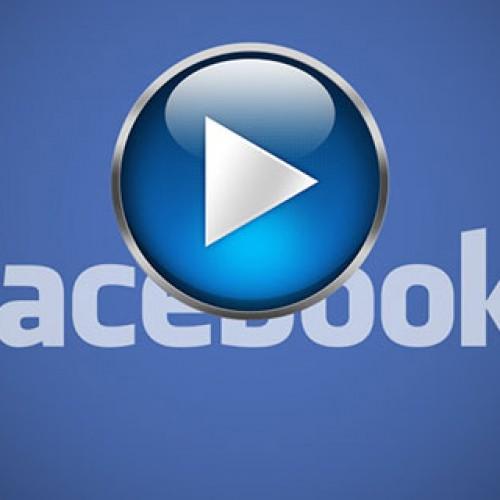 Facebook terá transmissão de vídeos ao vivo, anuncia Mark Zuckerberg