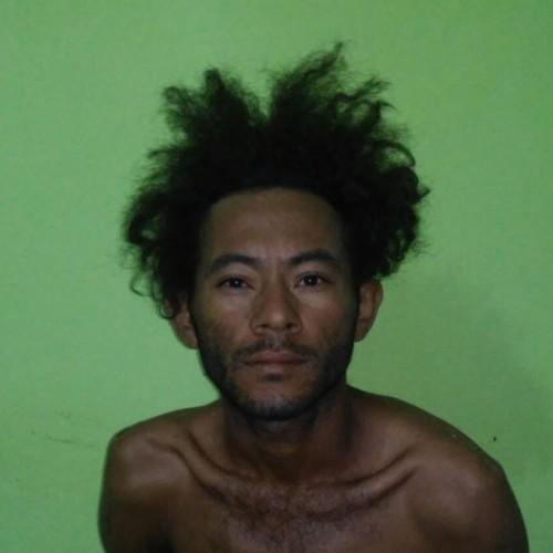 Homem é preso comercializando droga em Marcolândia