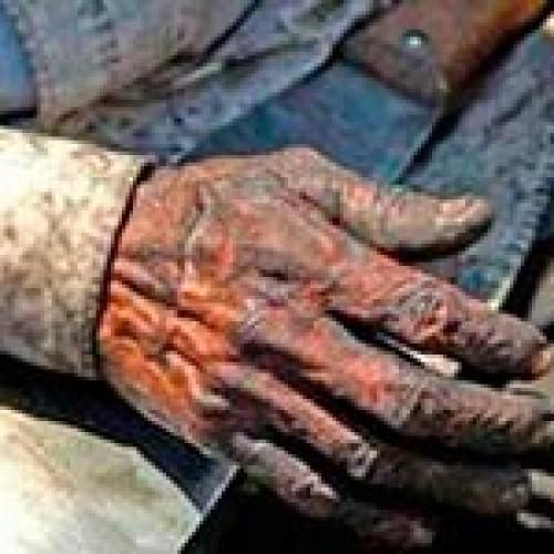Dois empregadores piauienses integram lista de trabalho escravo