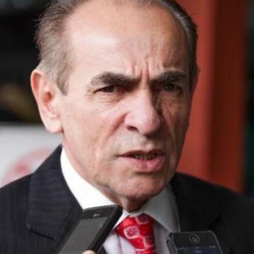 Ministro da Saúde, Marcelo Castro, deve ser exonerado amanhã