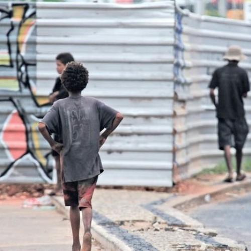 Tráfico e uso de drogas assolam o interior do Piauí. Veja!