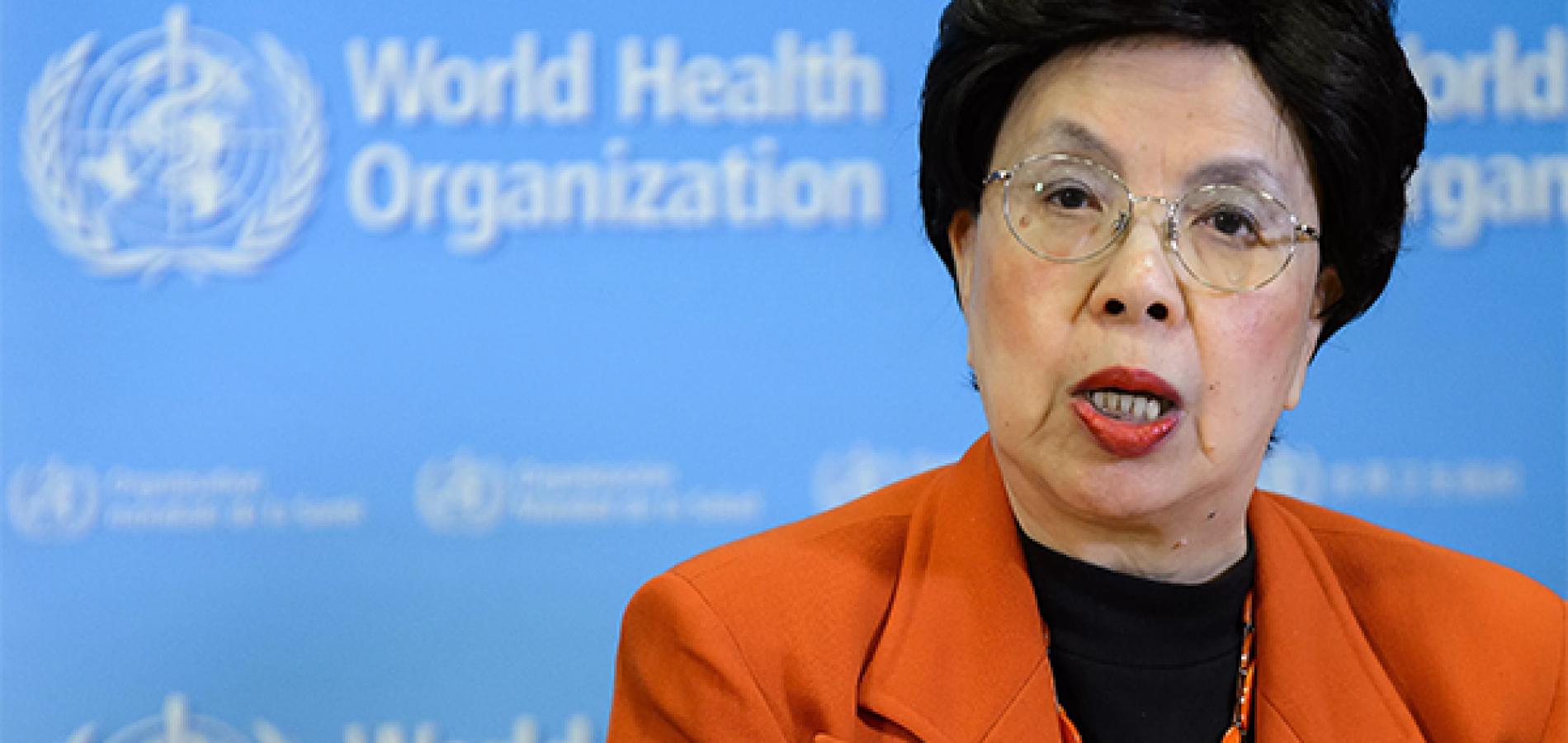 'Emergência de saúde internacional' é declarada com surto do Zika vírus