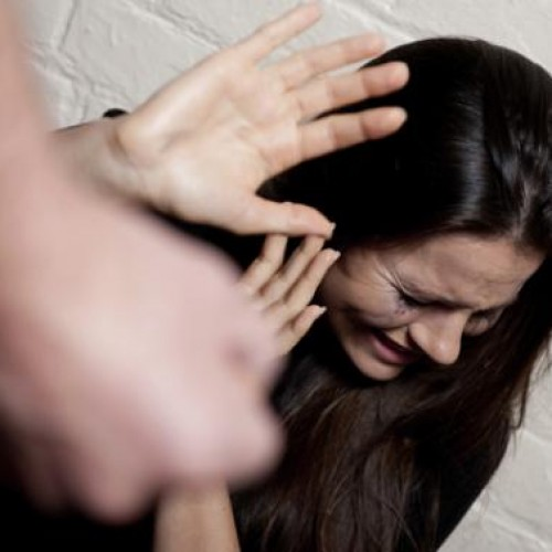 Denúncias de violência contra mulheres aumentam 70% no Piauí