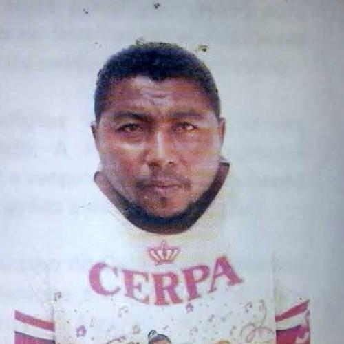 Preso por crime em Picos passa 24 anos sem julgamento e é encontrado morto