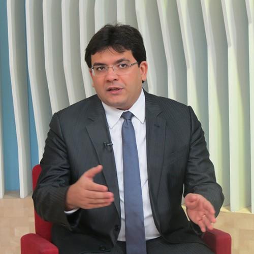 Piauí aguarda liberação de 1,2 bilhão do Banco Mundial para investimentos em obras