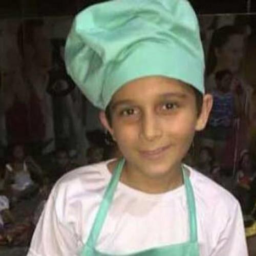 Filho de policial mata irmão de 10 anos com tiro acidental no Piauí