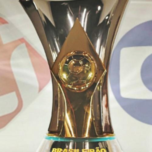Times brasileiros começam a trocar Globo pelo Esporte Interativo na TV