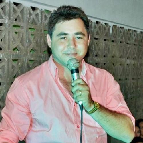 PSB de Padre Marcos realiza Convenção em 24 de julho