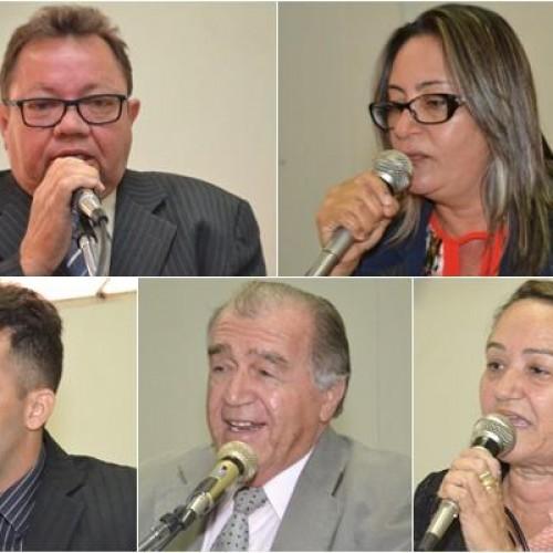 Resolução do TSE pode deixar vereadores de Picos fora das eleições