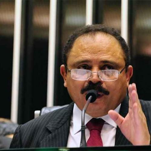 Vice-presidente da Câmara acolhe recurso e processo de Cunha volta ao início