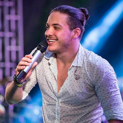 Wesley Safadão doa cachê de show em Caruaru após polêmica