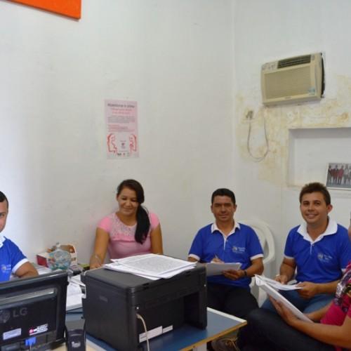 Conselheiros Tutelares de Alegrete se reúne para reorganizar e elaborar plano de ação anual