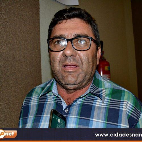Partidos de oposição definem data para convenções em Alegrete do Piauí