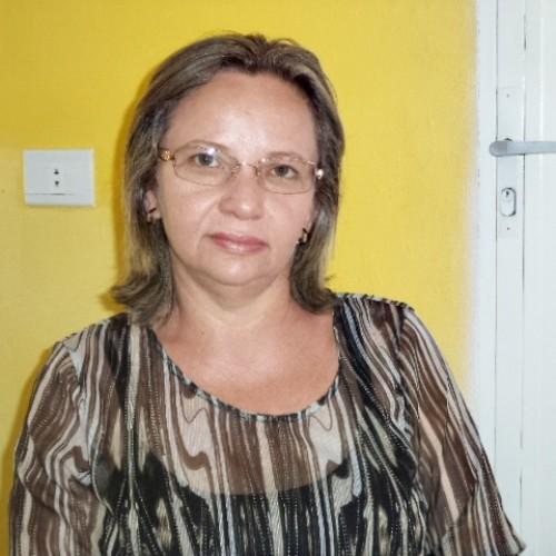 Secretaria de Educação de Campo Grande divulga programação das festas juninas