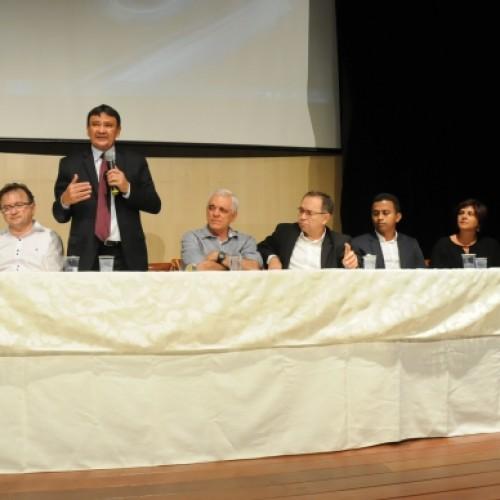 Piauí vai monitorar indicadores que têm impactado no cálculo do IDH