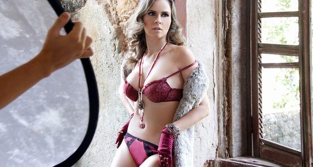 ana-paula-paparazzo