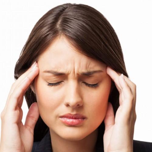 Enxaqueca: conheça sintomas e prevenção da dor que afeta 2 milhões de pessoas