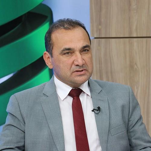 Novo presidente do Tribunal de Justiça criará varas e descentralizará os juízes pelo interior