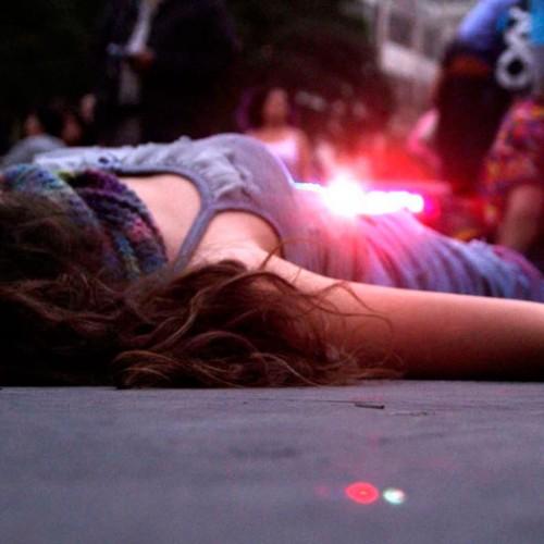 Piauí já teve seis mulheres vítimas de feminicídio no primeiro bimestre