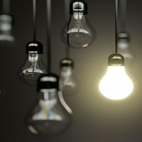 Indenização promete elevar  tarifa de energia em até 3%