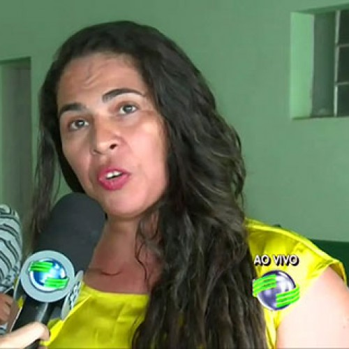 Homem é preso suspeito de aliciar garota de 13 anos com R$ 8.500 no Piauí