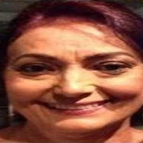 Vice-prefeita rompe com prefeito Eudes Agripino em Fronteiras