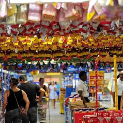 Com altos preços, Páscoa tem o pior resultado nas vendas dos últimos 10 anos