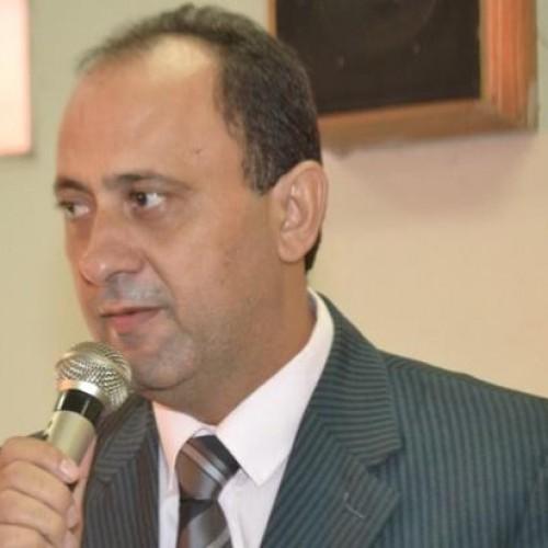 Vereador rompe com o prefeito Padre Walmir em Picos