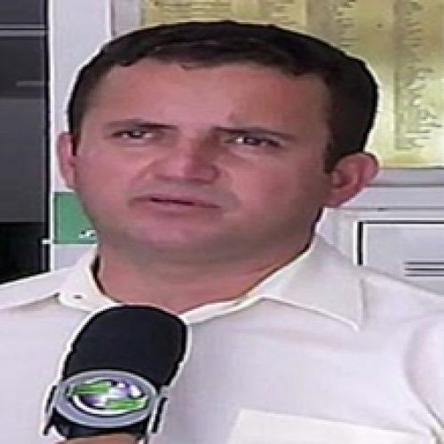 Piauí possui 40 prefeituras que não pagam conta de energia alegando crise