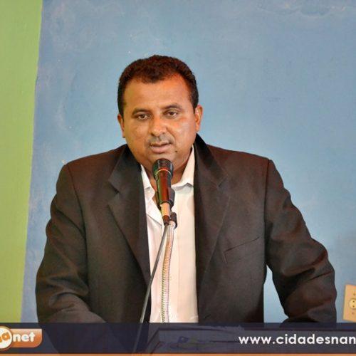 Câmara de Massapê do Piauí aprova dois Títulos de Cidadania; veja os homenageados