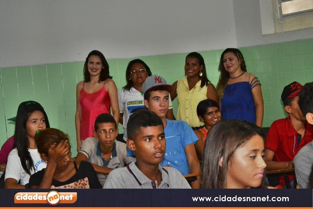 DSC_4121