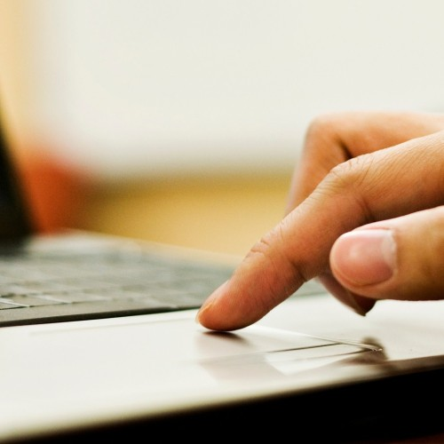 Seduc garante internet de qualidade nas 21 GREs do Piauí