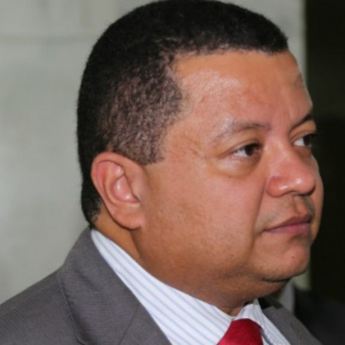 Idealizador da Ficha Limpa diz que não há cabimento para impeachment de Dilma