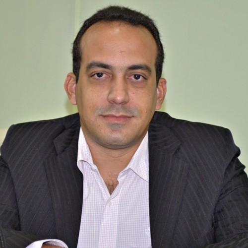 Vereador rompe com o governo municipal em Jaicós