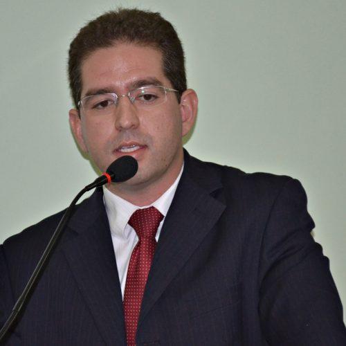 Vereador solicita informações sobre o transporte escolar da rede estadual em Jaicós