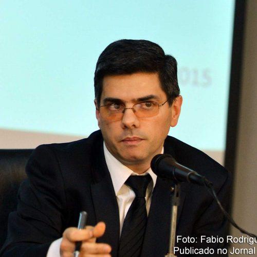 Ministério da Fazenda diz que não há espaço para aumento do Bolsa Família