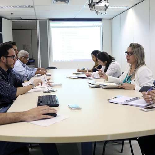Ministério anuncia rádio comunitária para Campo Grande do Piauí e outros quatro municípios. Veja!