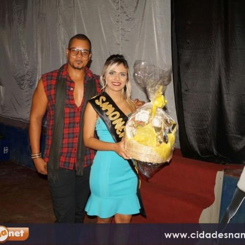 FOTOS | Concurso Miss Simões 2016