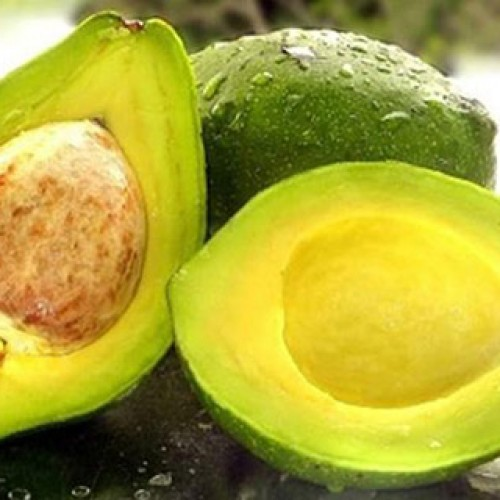 Veja quais alimentos ajudam a curar depressão