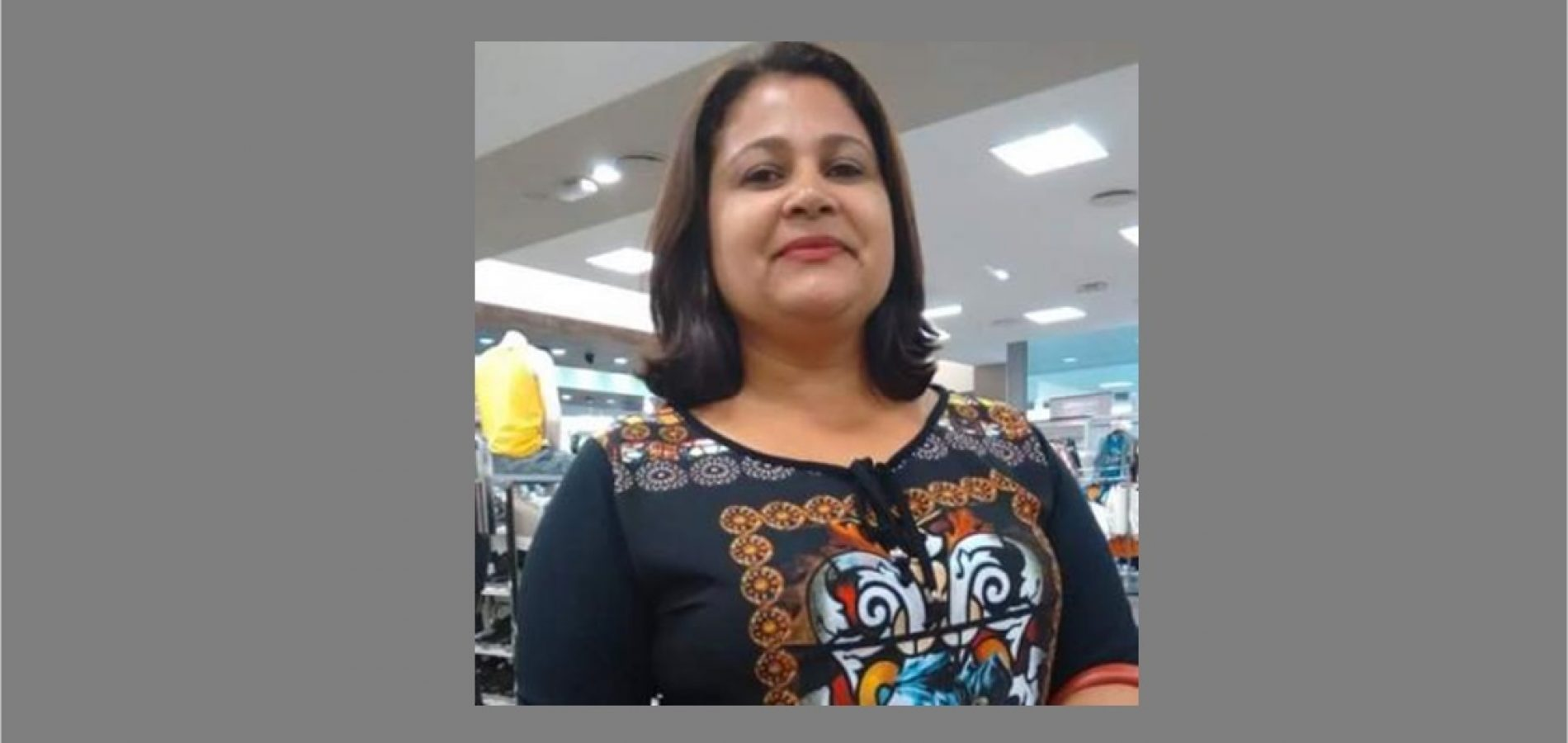 Prefeito de Caldeirão Grande do Piauí divulga nota de pesar pelo falecimento de Agente de Saúde