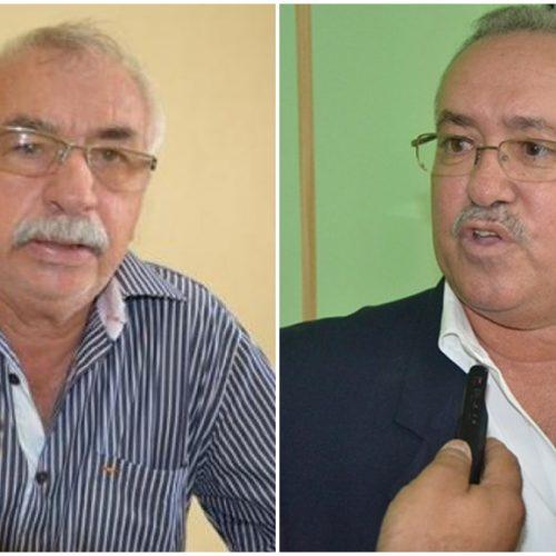 TRE-PI mantém cassação e Câmara vai eleger novo prefeito de Bocaina
